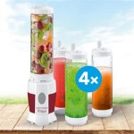 Smoothie maker CONCEPT SM 3354