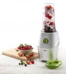 Smoothie maker DOMO DO 700