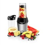 Smoothie maker ETA Blendic Team 4011