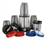 Smoothie maker RUSSELL HOBBS 23180