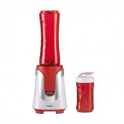 Smoothie maker DOMO DO 434