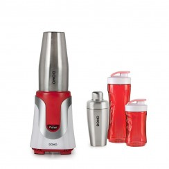 Smoothie maker DOMO DO 449