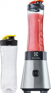 Smoothie maker ELECTROLUX ESB 2500