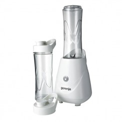 Smoothie maker GORENJE BSM 600W